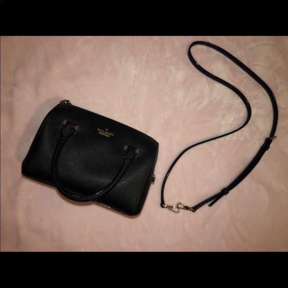 kate spade Handbags - Purse